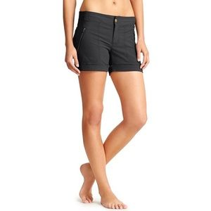 Athleta Trekkie Short